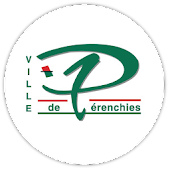 Pérenchies