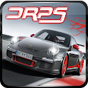 Drag Race Perfect Shift Racing icon