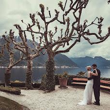 Свадебный фотограф Мария Аверина (AveMaria). Фотография от 15.10.2014