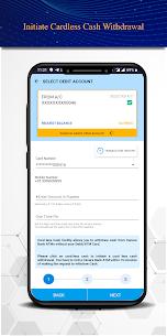 CANDI – Mobile Banking App ! 2