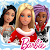 Barbie™ Fashion Closet file APK for Gaming PC/PS3/PS4 Smart TV