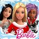 Barbie™ Fashion Closet apk