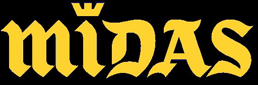 MIDAS partenaire de reconversionenfranchise.com