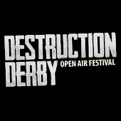 Destruction Derby Festival