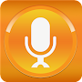 Voice recoder APK icon