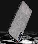 Xiaomi Redmi K20 & K20 Pro Back Covers | 50% Off at KSSShop.com