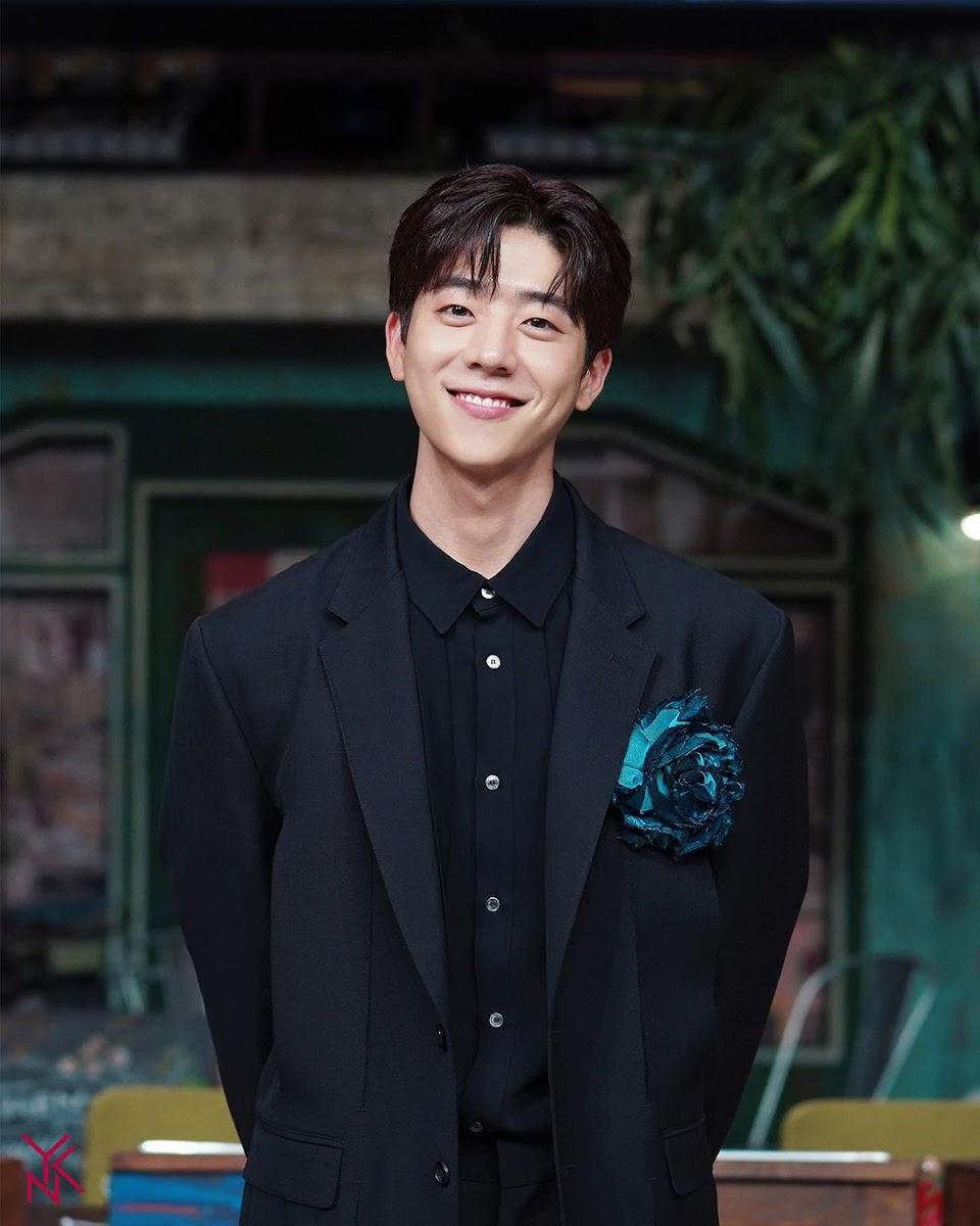 cha-jong-hyeop-12-1627571883