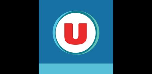 consulter mes euros carte u Mon Magasin U : Promos et CARTE U – Applications sur Google Play