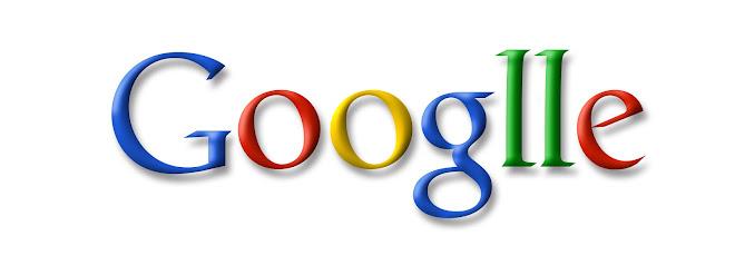 11 Jahre Google