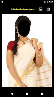 Kerala Face Changer - náhled