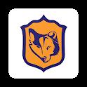 Appleton West Talisman icon