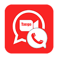 Tango sms Free Video calling and chat