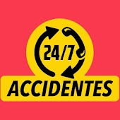 Auto accidents 24/7 Seattle