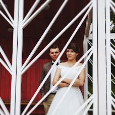 Wedding photographer Andrey Talanov (andreytalanov). Photo of 05.12.2017