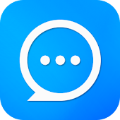 iMessage with style OS 10