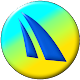 qtVlm Navigation and Weather Routing Android apk