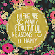 Inspirational Quotes, Videos & Stories: Naina Apps apk