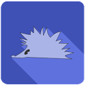 HedgeDict Dictionary icon