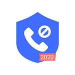 Call Blocker - robocall blocker, spam call blocker 1.0.26 (65) (Arm64-v8a + Armeabi + Armeabi-v7a + x86 + x86_64)