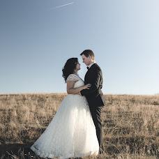 Fotograful de nuntă Bogdan Citescu (abcfotografie). Fotografie la: 17.10.2015