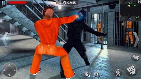 脱出または投獄のおすすめ画像4