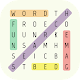 Download Correct Word Search Puzzle For PC Windows and Mac