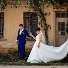 Fotógrafo de bodas Tsvetelina Deliyska (lhassas). Foto del 29.09.2018