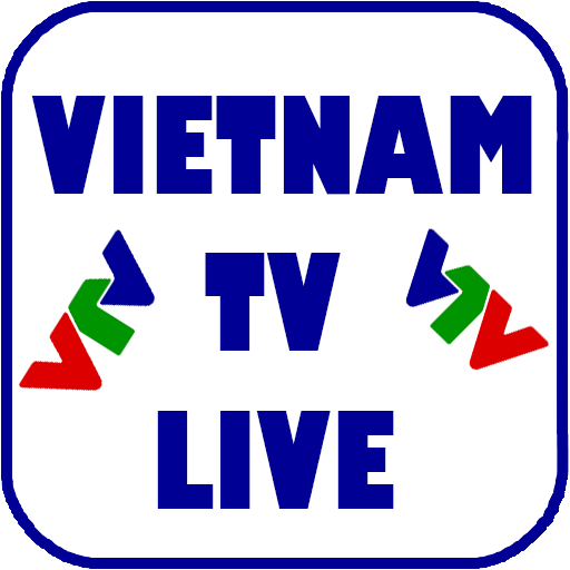 Vietnam TV LIVE – Applications sur Google Play