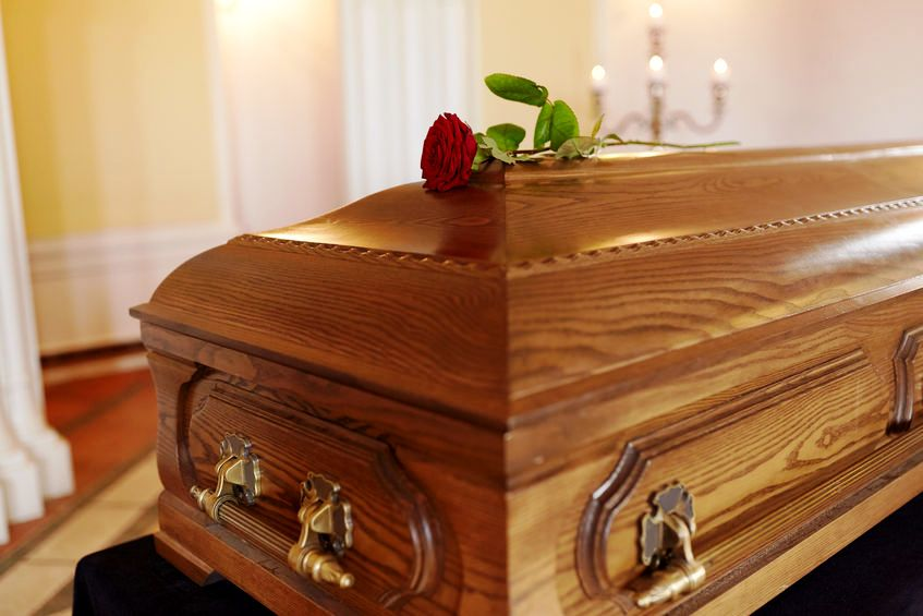 Eastern Cape teacher jailed for R45,000 funeral policy fraud