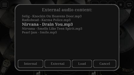 Drums 2.9 screenshot 635984