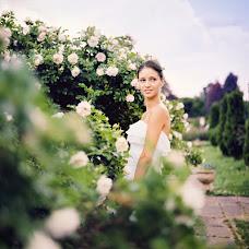 Wedding photographer Katerina Turlo (Inya). Photo of 22.01.2014