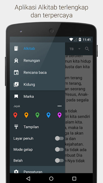 legjobb online társkereső alkalmazások android Indiában