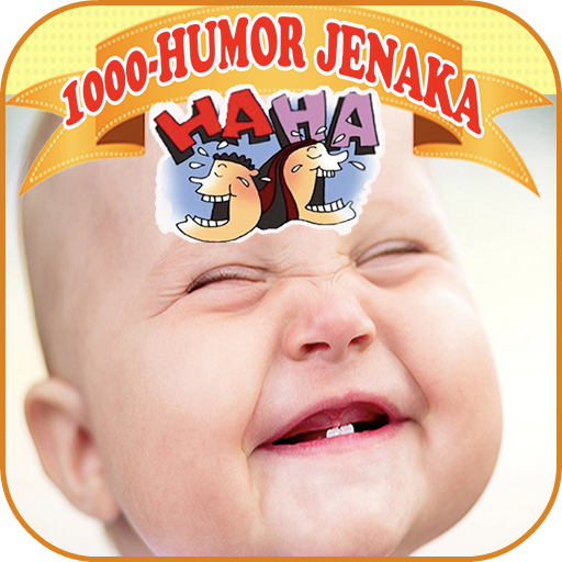 1000 Funny stories witty