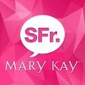 Mary Kay® Showcase CH icon