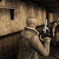 Gametips Resident Evil 4