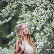 Wedding photographer Yuliya Gorbunova (uLia). Photo of 11.06.2017