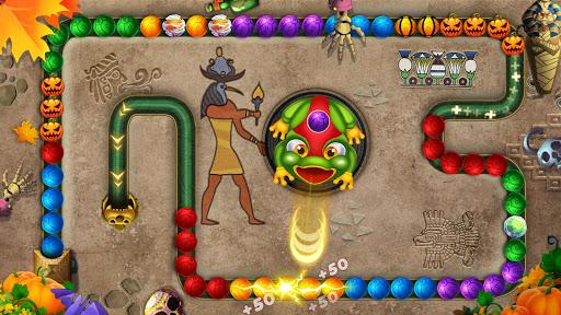 Zumble Game apktram screenshots 4