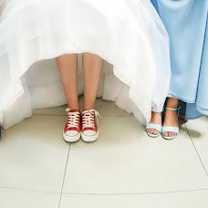 Wedding photographer Svetlana Savina (sawastudiophoto). Photo of 29.08.2018