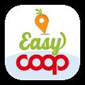 EasyCoop icon