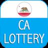 com.leisureapps.lottery.unitedstates.california