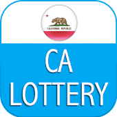 Results for CA Lottery
