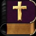 Bible francais gratuit icon