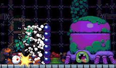 Bomb Chickenのおすすめ画像5
