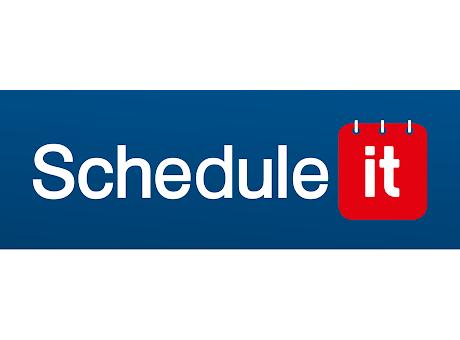 Staff Planning Scheduling - Schedule it Pro