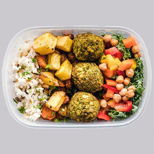 Baixar Diabetic Recipes : Healthy Food