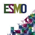 ESMO Events icon