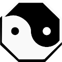 FengShui icon