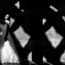 Wedding photographer David Donato (daviddonatofoto). Photo of 28.10.2017