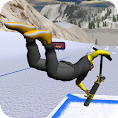 Snows  Freestyle Mountain file APK for Gaming PC/PS3/PS4 Smart TV