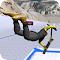 Snows  Freestyle Mountain file APK Free for PC, smart TV Download